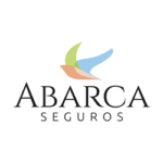 logo_abarca