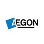 logo_aegon