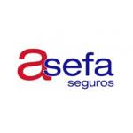 logo_asefa