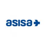 logo_asisa