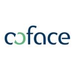 logo_coface