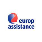 logo_europe_a