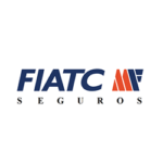logo_fiatc