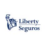 logo_liberty