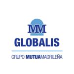 logo_m_madrilena