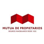 logo_m_propietarios