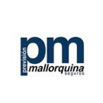 logo_p_mallorquina