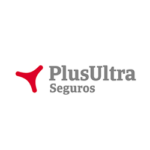 logo_plus_ultra