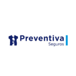 logo_preventiva