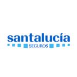 logo_santalucia