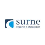 logo_surne