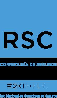 Logo_RSC_E2KBROKERNET_vertical